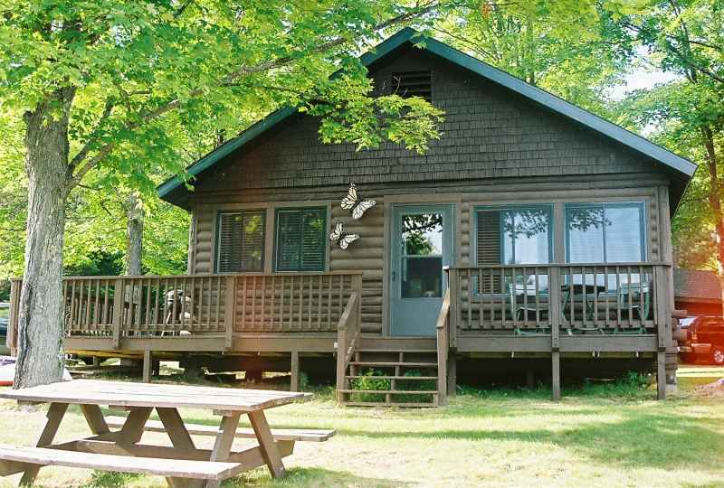 lac du flambeau single men over 50 The ojibwe had gradually migrated over  (the torch lake men  wikimedia commons has media related to photos of houses at lac du flambeau indian reservation,.